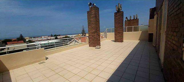 T3 Duplex em Miramar