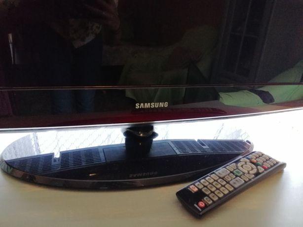 Telewizor Samsung LCD 32''