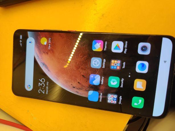 TELEFON Smartfon Xiaomi POCO F2 Pro 5G, 8GB RAM, 256 GB Dual SIM