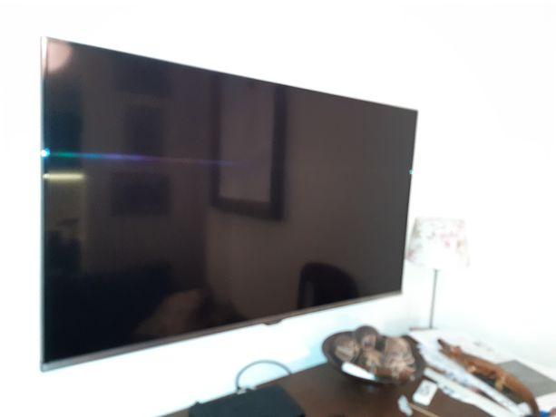 TV Samsung 40 cali, w pełni sprawny