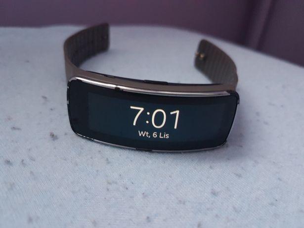 Smartwatch Samsung Gear Fit