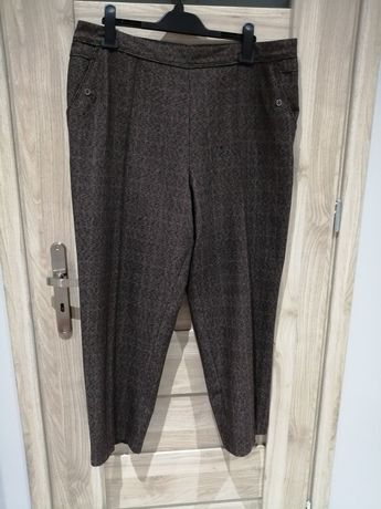 Spodnie M&S rozmiar 18