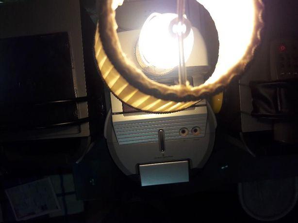 светильник ночной