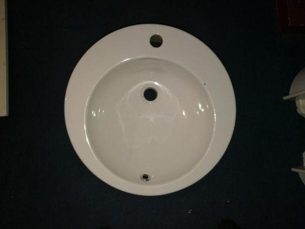 Umywalki ceramiczne NOWE Tanie !! OKAZJA !!