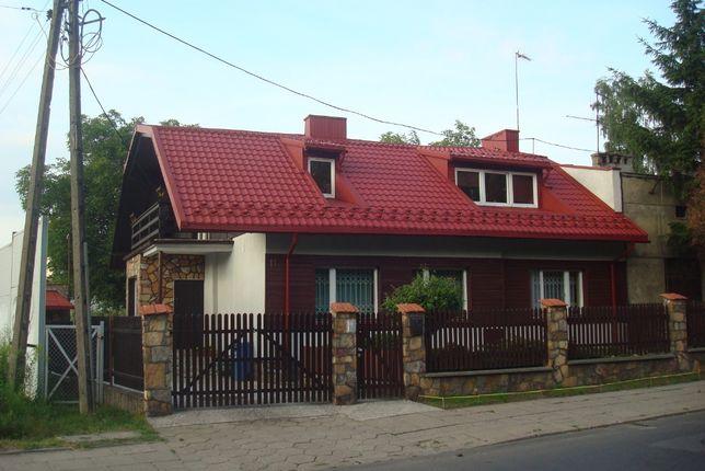 Pokój dla studenta Łódź-Górna (blisko do PŁ)