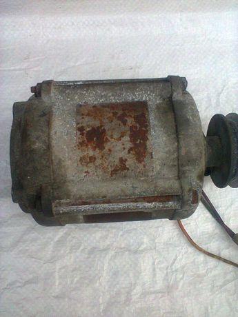 Электродвигатель для стиральной машины 220Вт 220В