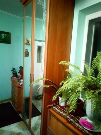 оренда 2 кімнат в особняку, бічна Варшавської