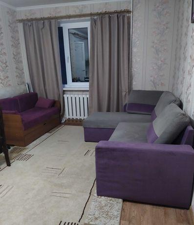 Продам 1 комн.квартиру с ремонтом и мебелью на Одесской