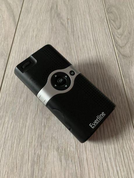 Projektor everline mini