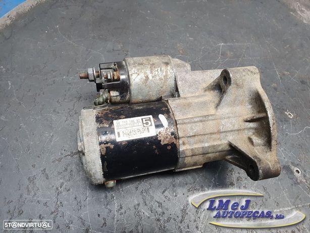 Motor de arranque Usado CITROЁN/JUMPY Box/2.0 HDi 125   07.11 - REF. 9671014680