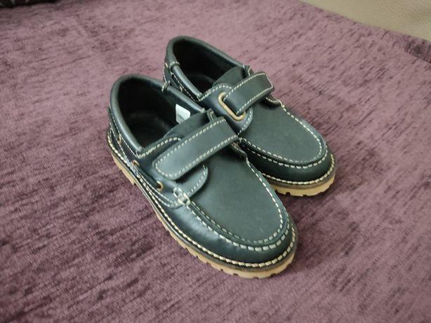 Sapatos Lion of Porches tam. 28