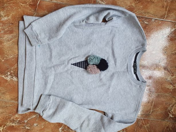 Одяг для дівчини