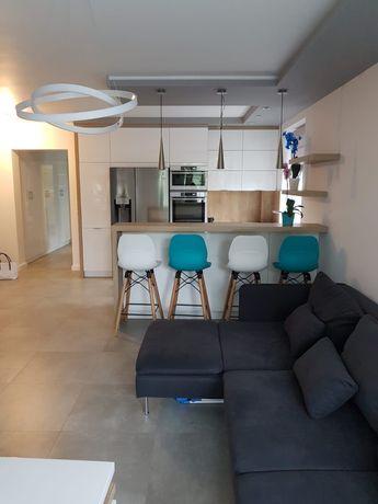 Mieszkanie 83m2 Sarni Stok