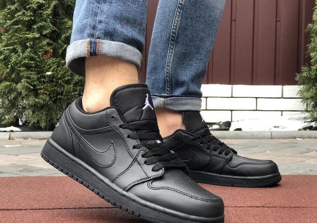 Хайповi! Фантастика! Кросiвки Nike!