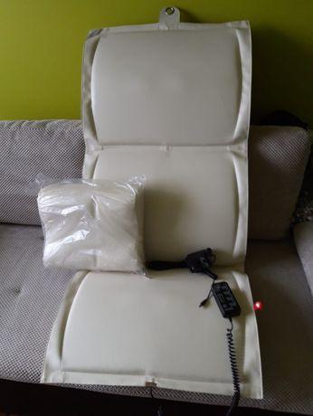Materac rehabilitacyjny Enebio 2