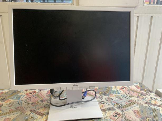 Монитор Fujitsu B22W-6