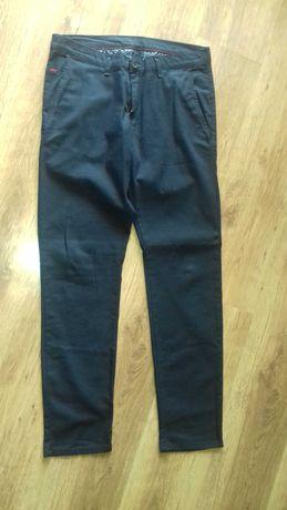 Spodnie eleganckie nowe