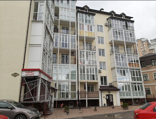 Васильковская метро, Академика Вильямса 2в, 1но комнатная