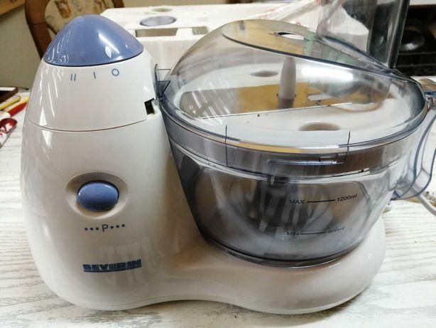 Robot kuchenny SEVERIM KM3881