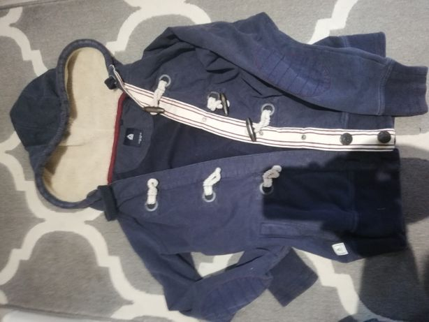Bluza damska Gaastra XL