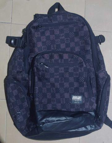рюкзак NoFear 45x35x25см
