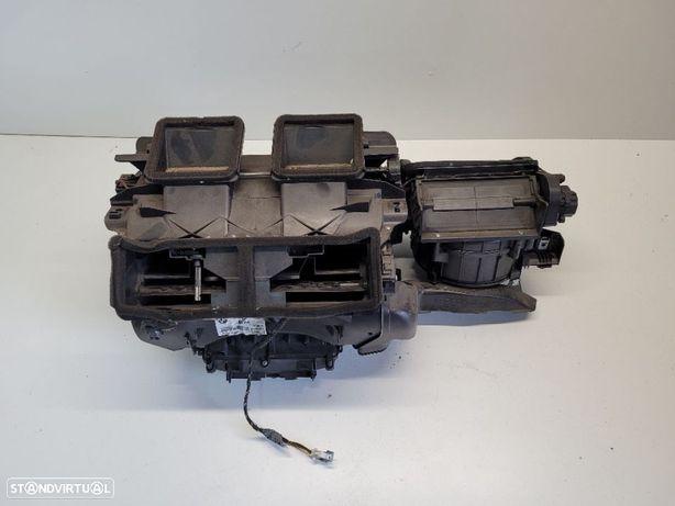 Sofagem completa BMW SERIE 1 E81 E82 E87 E88 2005-2013 9134061