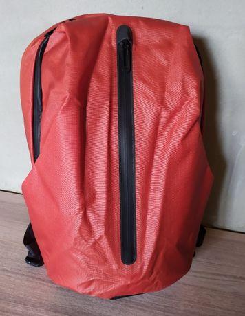 Xiaomi 90 Fun Points City рюкзак водонепроницаемый