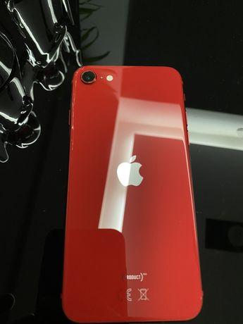 iPhone SE 2020/ Red/ 64 GB