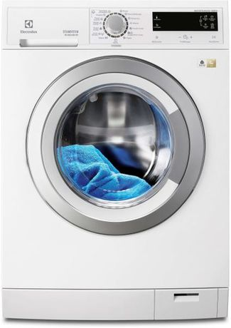 Electrolux EWW1697MDW (б/в). Якісна пральна машина + сушка. З Італії