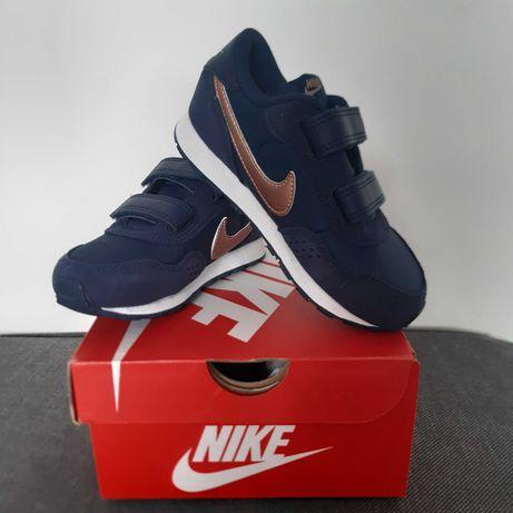 Nowe buty dziecięce Nike