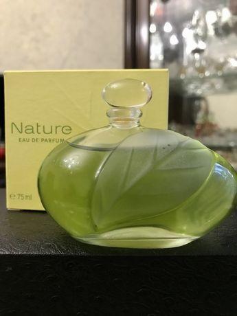 Духи!Виниаж!Yves Rocher Nature,EDP,парфумована вода,75 мл