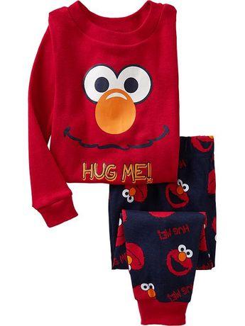 Стильные наборы пижамок Carters 3т