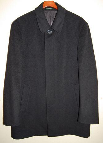 Пальто Ralph Lauren 42R