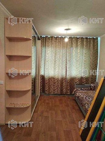1комн., р-н Новые дома, м. Дворец спорта, ул. Танкопия, 107371