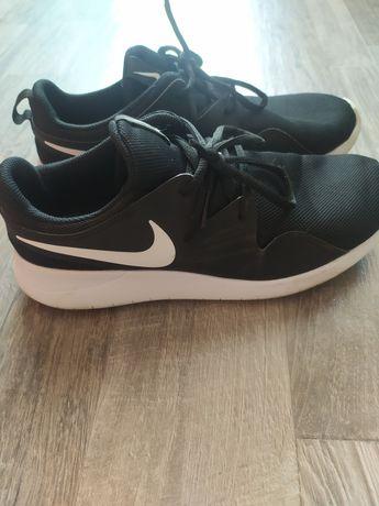 Buty Nike rozmiar 38,5