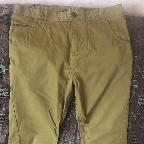 Підліткові штани