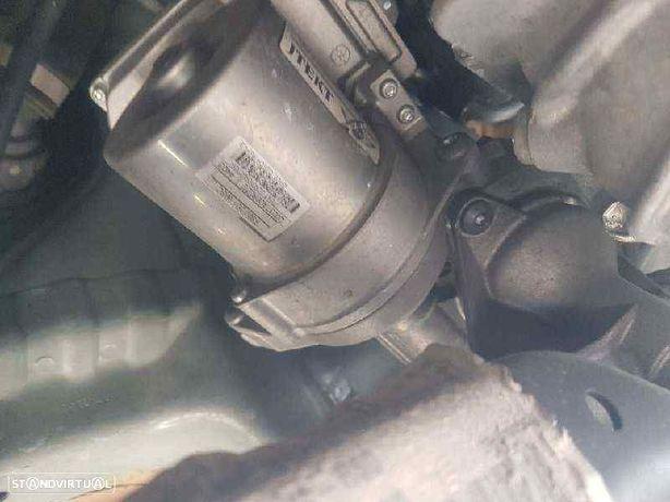 ELECTRO-MECANICA Caixa de direcção MINI MINI COUNTRYMAN (R60) Cooper S N18 B16 A