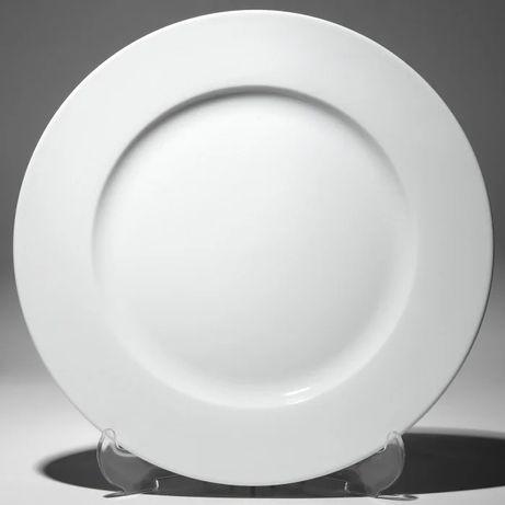 Посуда для кафе БУ