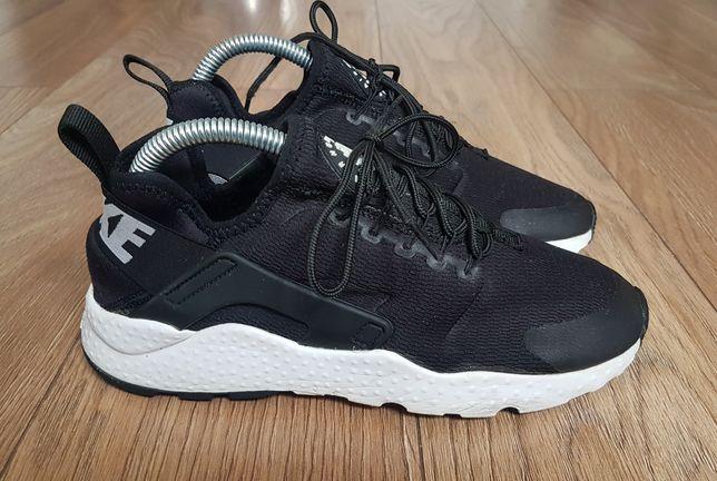 Buty Nike Huarache Run Ultra rozmiar 38 okazja