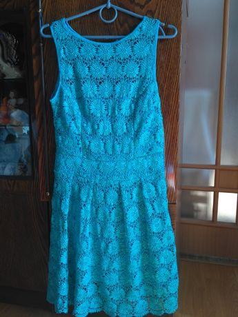 Сукня жіноча нова S!!!