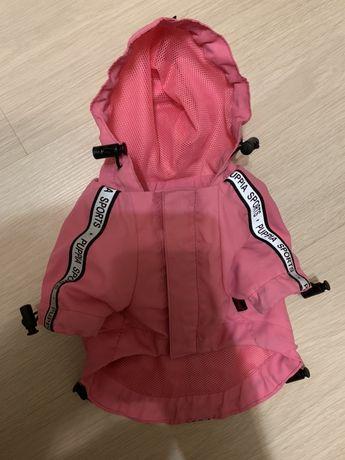 Одяг для чіхуахуа маленької собачки