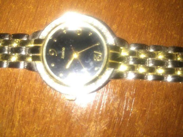 Продам новые часы фирма етернал