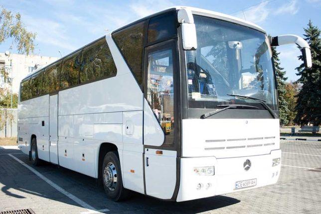 Продажа автобуса Мерседес 403 салон травего,кофеварка