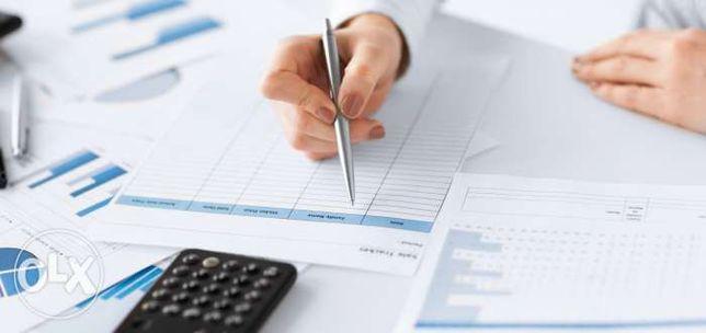 dotacja PUP Biznes plan, Dofinansowanie Urząd Pracy/UE wnioski dotacje