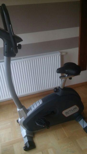 Rower treningowy Kettler situs 3