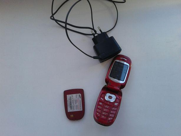 Samsung телефон раскладушка+Nokia.