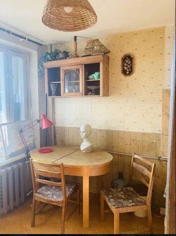 Продается 1к квартира 36 м2 улица Покатило, 3 Святошинский р-н