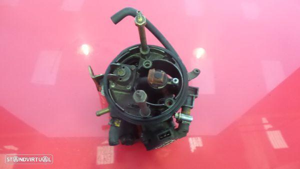 Carburador Lancia Y (840_)