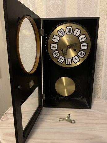 Zegar wiszący METRON