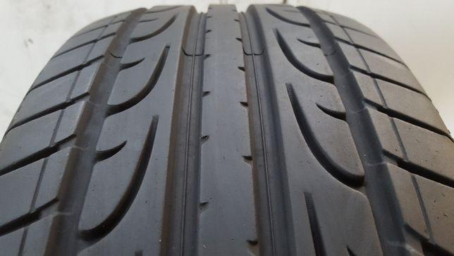 Dunlop Sp Sport Maxx 215/45r16 2szt.